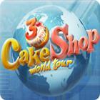 Cake Shop 3 juego