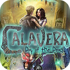 Calavera: The Day of the Dead juego