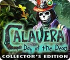 Calavera: Day of the Dead Collector's Edition juego