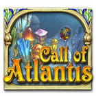 Call of Atlantis juego