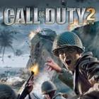 Call of Duty 2 juego