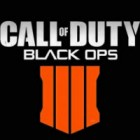 Call of Duty: Black Ops 4 juego