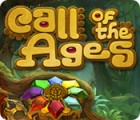 Call of the ages juego