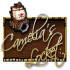 Camelia's Locket juego