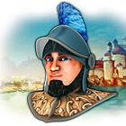 Camelot Deluxe juego