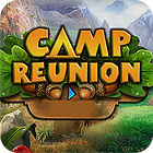 Camp Reunion juego
