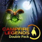 Campfire Legends Double Pack juego