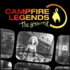 Campfire Legends - The Babysitter juego