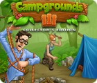 Campgrounds III Collector's Edition juego