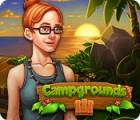 Campgrounds III juego