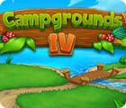 Campgrounds IV juego