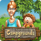 Campgrounds juego
