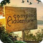Camping Adventure juego