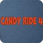 Candy Ride 4 juego