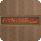 Candy Ride 2 juego