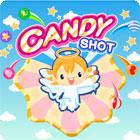 Candy Shot juego