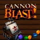 Cannon Blast juego