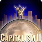 Capitalism II juego