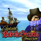 Captain BubbleBeard's Treasure juego