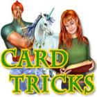 Card Tricks juego