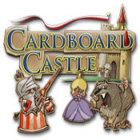 Cardboard Castle juego