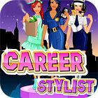Career Stylist juego