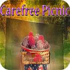 Carefree Picnic juego