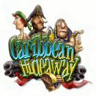 Caribbean Hideaway juego