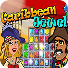Caribbean Jewel juego