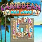 Caribbean Mah Jong juego