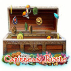 Carribean Riddle juego