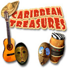 Caribbean Treasures juego
