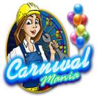 Carnival Mania juego