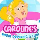 Caroline's Room Ordering is Fun juego