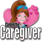 Carrie the Caregiver juego