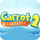 Carrot Fantasy 2. Undersea juego