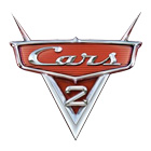 Cars 2 de Colorear. Personajes juego