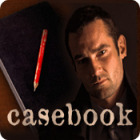 Casebook : Episode 1 juego