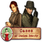 Cases of Stolen Beauty juego
