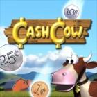 Cash Cow juego