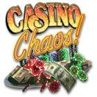 Casino Chaos juego