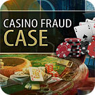 Casino Fraud Case juego