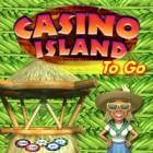 Casino Island To Go juego