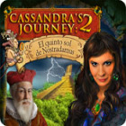 Cassandra's Journey:  El quinto sol de Nostradamus juego