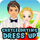 Castle Dating Dress Up juego