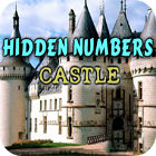 Castle Hidden Numbers juego