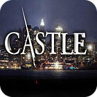 Castle: Nunca juzgues un libro por su portada juego
