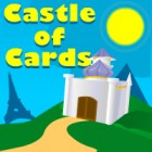 Castle of Cards juego
