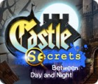 Castle Secrets: Between Day and Night juego