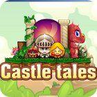 Castle Tales juego